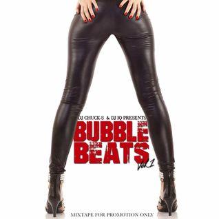 Bubble Beats Vol.1