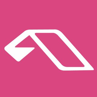 Trance Classics: Mix Twelve (Anjunabeats Year Mix 2015)