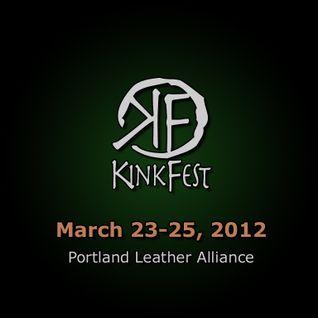 Kinkfest 2012