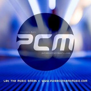 Dim K Sessions on PCM Radio [January 2015]