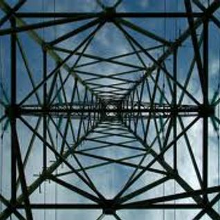 Pylon 2 Isolation