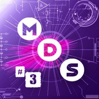 #3 Puntata M.d.S. Style