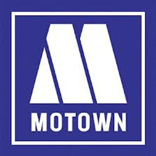 Nothing But Motown
