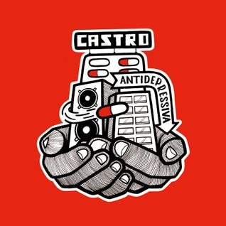 To The Beat Show - Castro (Live Album Release) - HipHopRadio