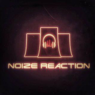 Noize Compressor - Turbulence 001