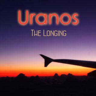Uranos | The longing