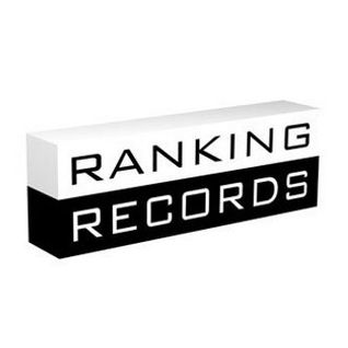 Ranking Records label night July 1 - promomix BunZer0