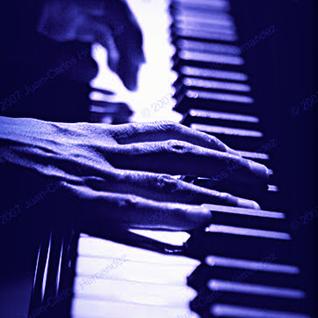 Sounds I Feel IX - El Musica