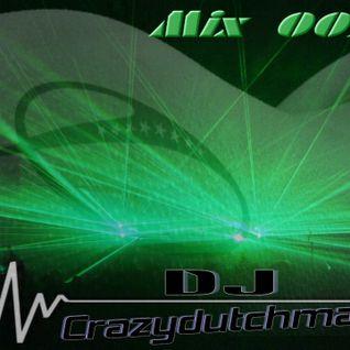 Mix007