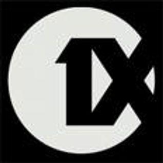 GREENMONEY ON REDLIGHT INDWT BBC 1XTRA FEB 2010