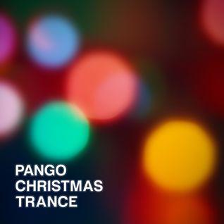 Christmas Trance