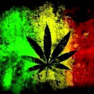 Roots Reggae Mix