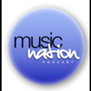 Music Nation - Educadora FM - 21/05/2011