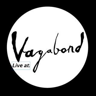 Live at Vagabond vol.3