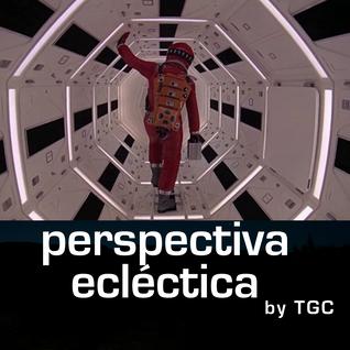 Perspectiva Ecléctica by TGC (1h/1h)
