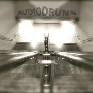 Audiodrunk 009