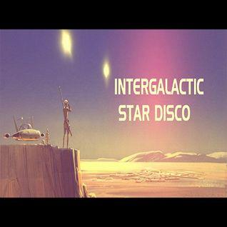 Intergalactic Star Disco
