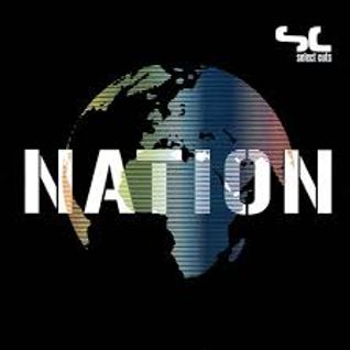 Nation 4