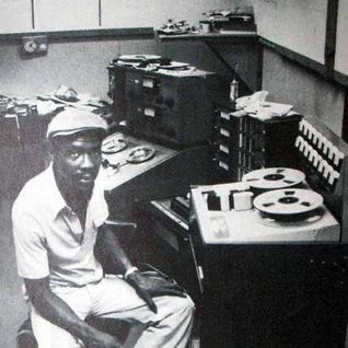 Charles le Brigand - King of Sound System