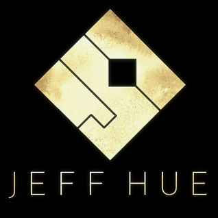Jeff Hue - Mixtape June 2015