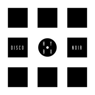 Le Club Bizarre presents DISCO NOIR