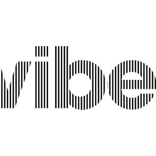 BENSTER's NightVibes @ VibeFM 15/9
