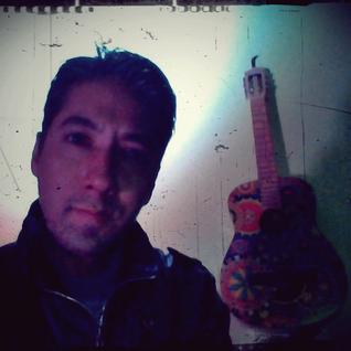 Diogo Fukumoto @ Kaffee Rock 26_07_2014 - {Rock Classics}.