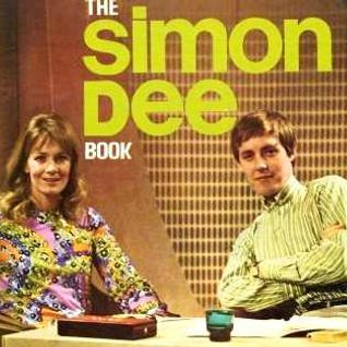 Simon Dee - Midday Spin (Radio Show) - 31st July 1967