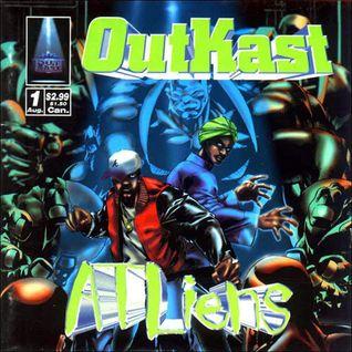 Hip Hop Soul Rn'B - Vol 1 - 90's Summer Jam Edition