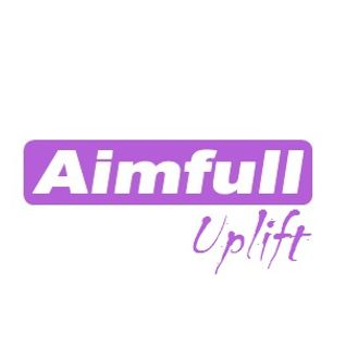 Aimfull Uplift Selection ver 59.0