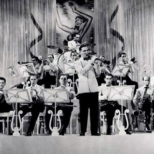 Mostly Big Band Hits from 1939