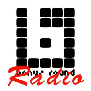 Luke's Anger @ BONUS ROUND RADIO #001
