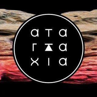 Elio Kr - Ataraxia Trend Podcast [February 2014]