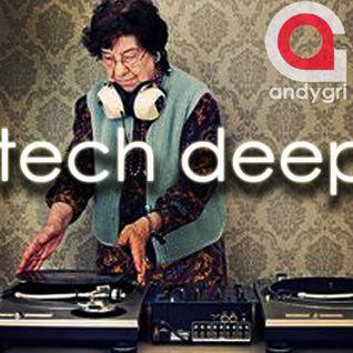 andygri | TECH DEEP