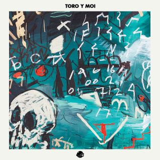 "Toro Y Moi (Les Sins, USA) ""Chi Chi"" - Guest Mix for Andrew Meza's BTS Radio ('12)"