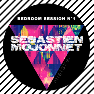 Bedroom Session n° 1