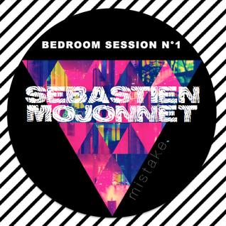 Bedroom Session n° 1