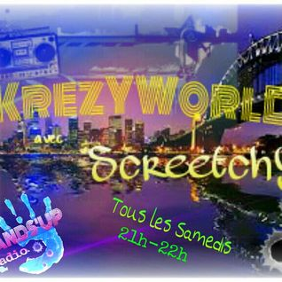KrezYWorlD@FuckinG Beat n°30