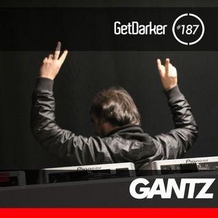Gantz - GetDarkerTV 187