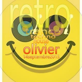 mix olivier14septembre2015