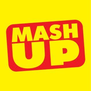 Frenk DJ & Joe Maker Vs The Sweetheart - Self Control-Falling Star (Sergey Frost Mash Up)