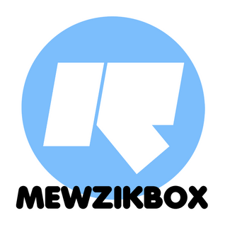 Mewzikbox : 08.08.10
