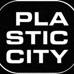 Pav Parrotte - Plastic City Radio Mix - September 2015