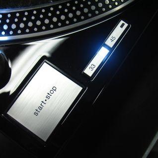 Miami Mix 2013