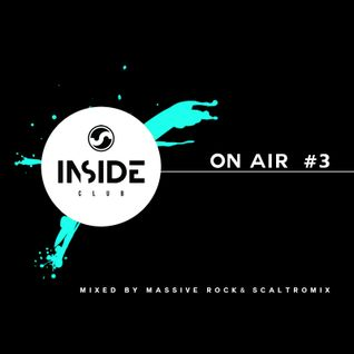 Inside On Air #3