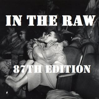 In The Raw- 87th Edition