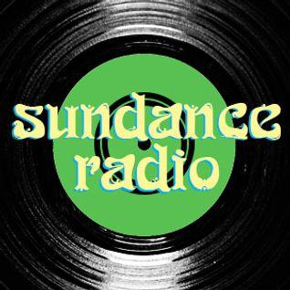 Sundance Radio Mix Week 4