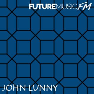 Future Music 21