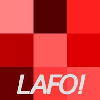LAFO! Live feb.2012 mix