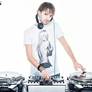 DJ KLAU - Summer Selection 2013